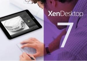 XenDesktop7 blog virtualizando con Citrix