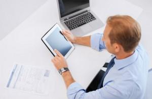 cómo evitar el fracaso de un proyecto de movilidad blog virtualizandoconcitrix.wordpress.com