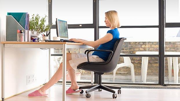 La oficina sin empleados blog virtualizando con Citrix