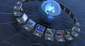 Application Delivery Controller Citrix blog virtualizandoconcitrix
