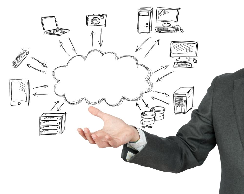 virtualización del puesto de trabajo virtualizandoconcitrix.wordpress.com