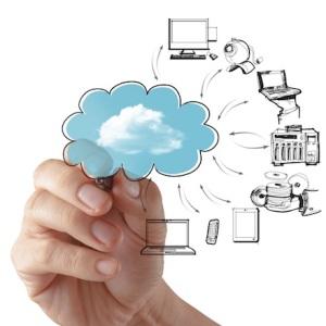 Citrix XenApp 7.5 blog virtualizandoconcitrix.wordpress.co