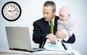 conciliación vida laboral y profesionalblog virtualizandoconcitrix.wordpress.com