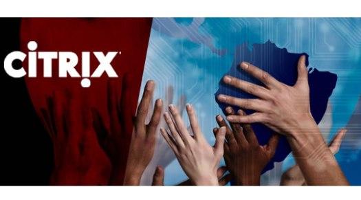 programa de canal de Citrixblog virtualizandoconcitrix.wordpress.com