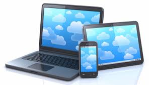 virtualización del puesto de trabajo blog virtualizancoconcitrix.wordpress.com