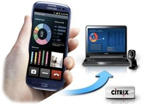 Citrix-GoToWebcast blog virtualizandoconcitrix.wordpress.com