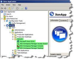 citrix xenapp pantallazo blog virt