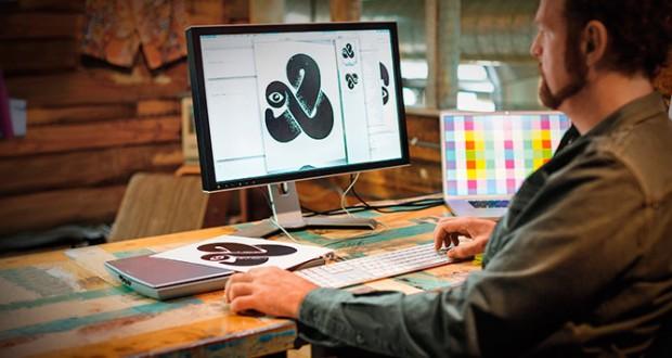 Citrix-escritorios-nube-servicios-DAAS virtualizandoconcitrix.wordpress.com