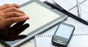 movilidad blog virtualizandoconcitrix.wordpress.com