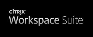 Citrix  Workspace Suite blog virtualizandoconcitrix.wordpress.com