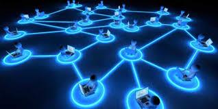 virtualización blog virtualizandoconcitrix.wordpress.com