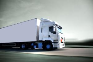 movilidad en una empresa de logística blog virtualizando con citrix
