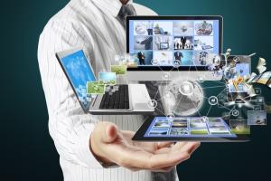 Movilidad blog virtualizando con citrix