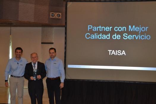 Premio Partner Acelerator 2015 blog virtualizando con Citrix