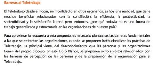 Definición de Teletrabajo blog virtualizando con citrix
