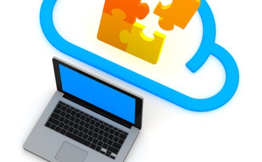 Workspace as a Service blog virtualizando con Citrix