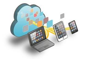 Virtualización Puesto de Trabajo con Citrix blog virtualizando con Citrix