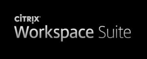 Citrix Workspace Suite blog virtualizando con citrix