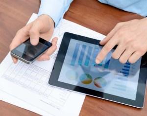 BYOD blog virtualizando con Citrix