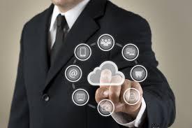 Citrix Workspace Cloud blog virtualizando con Citrix 2