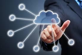 Citrix Workspace Cloud blog virtualizando con Citrix