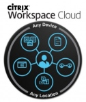 Citrix-WorkSpace-cloud-blog-virtualizando-redes-con-Citrix