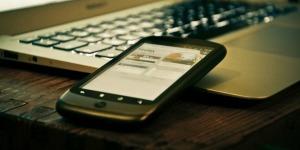 Movilidad del CIO blog Virtualizando con Citrix