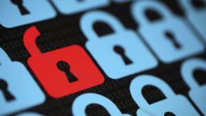 ADN como password blog virtualizando con citrix 2