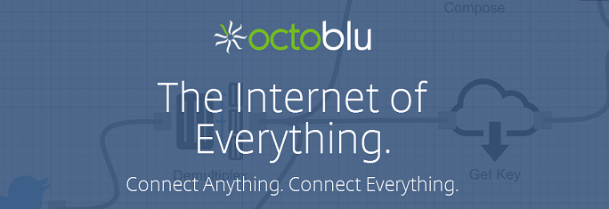 Logo Octoblu Citrix IoT blog virtualizando con Citrix 2