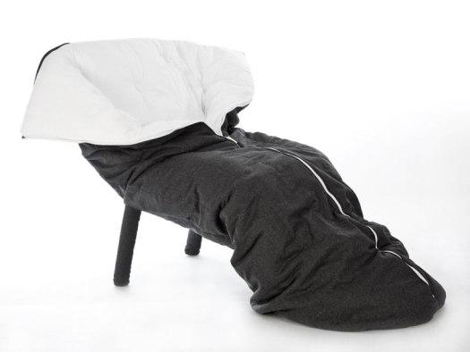 calentar la silla no es productivo blog virtualizando con Citrix