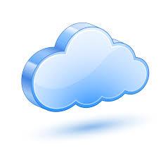 cloud computing blog virtualizando con Citrix