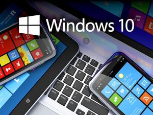 Migración a Windows 10 con Citrix blog virtualizando con Citrix