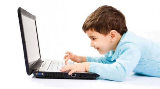Generación Z blog virtualizando con Citrix