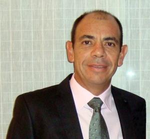 IT Manager de ICIQ, Mario Endara blog virtualizando con Citrix