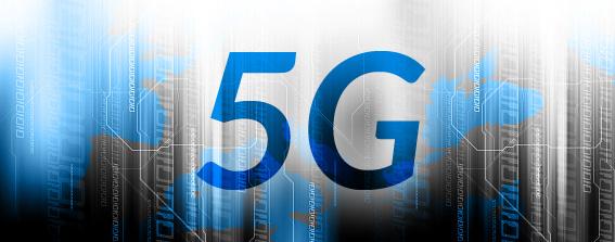 tecnología 5G blog virtualizando con Citrix 3