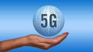 tecnología 5G blog virtualizando con Citrix