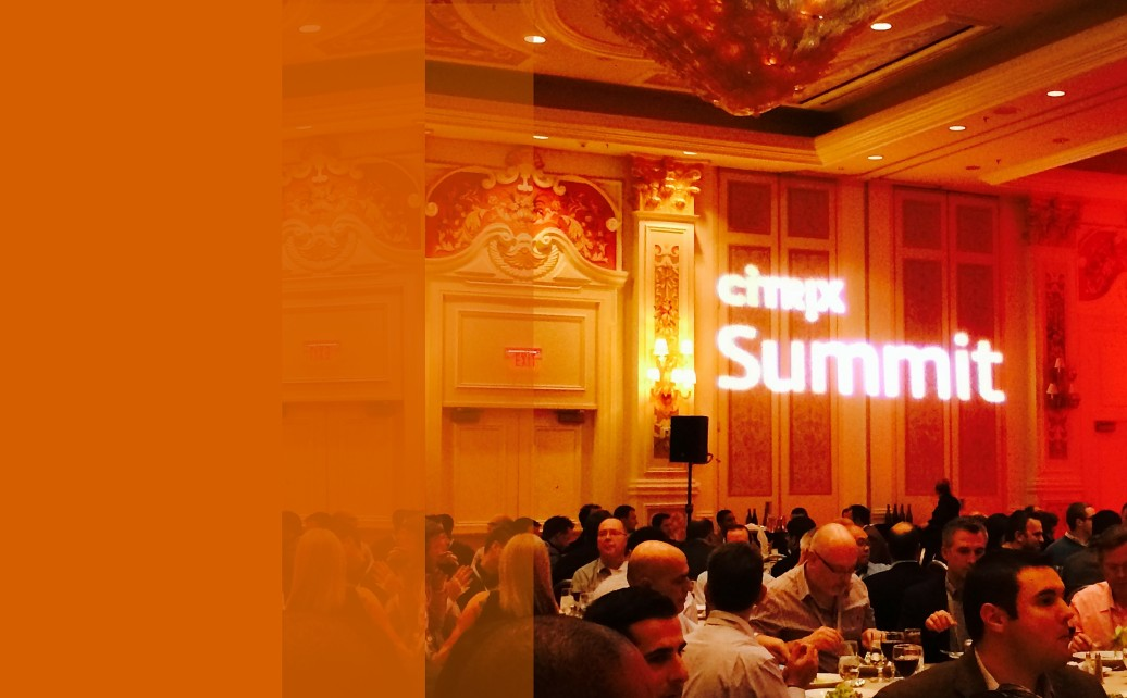Portada Summit 2016 blog virtualizando con Citrix
