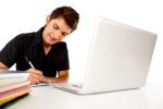 teletrabajo blog virtualizando con Citrix