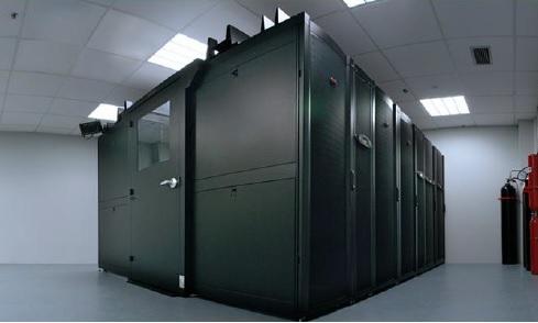 Data Center 1 blog virtualizando con Citrix
