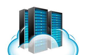 Cómo construir una infraestructura cloud con Citrix
