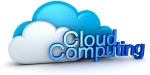 Infraestructura cloud_computing Santiago Campuzano Blog virtualizando con Citrix