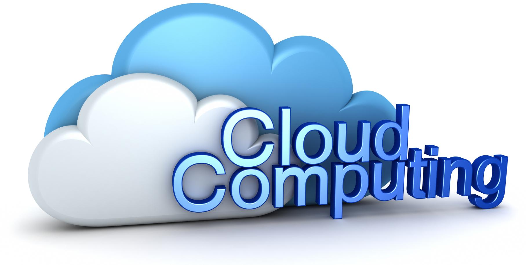 Infraestructura cloud_computing Santiago Campuzano Blog virtualizando con Citrix