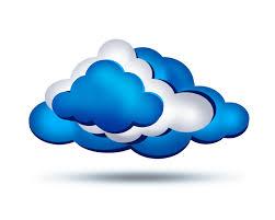 nube blog virtualizando Con Citrix