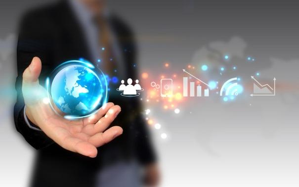 transformación-digital-empresas-blog-Virtualizando-Con-Citrix