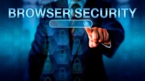 Citrix Security Browser blog virtualizando con Citrix