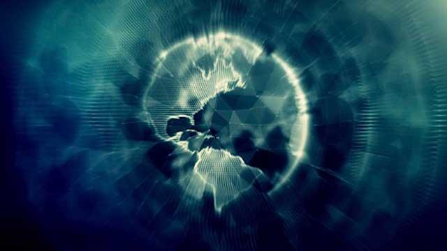Citrix Secure Browser blog virtualizando con Citrix