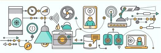 internet-de-las-cosas-visic3b3n-citrix-blog-virtualizando-con-citrix