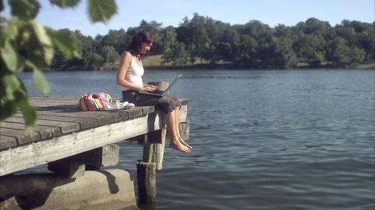 teletrabajo valor añadido en verano blog virtualizando con Citrix