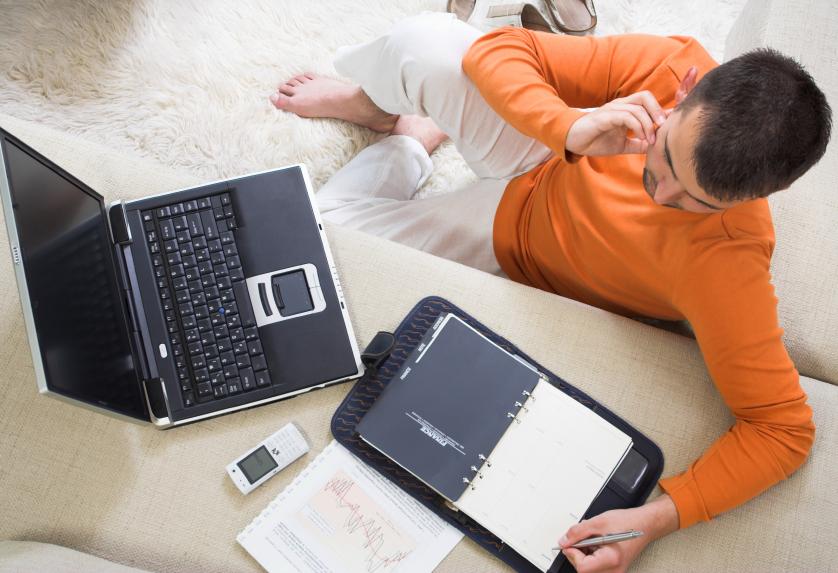 beneficios teletrabajo blog virtualizando con Citrix