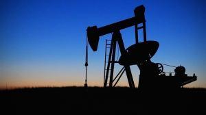 pozo petrolífero blog virtualizando con Citrix